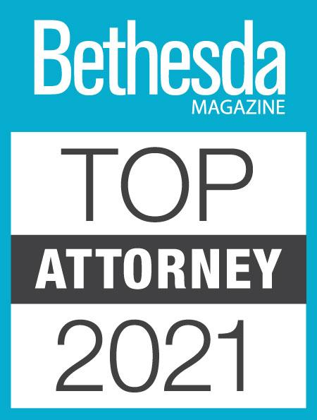 BETHESDA_TopAttorney_2021